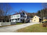 96 Richmond Rd Winchester NH, 03470