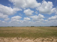 0 Hwy 77 Tract #4 Wc-II Victoria TX, 77905