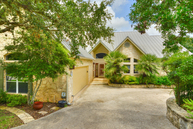 104 Tapatio Drive West Boerne TX, 78006