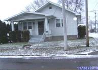 3909 S Hanna Fort Wayne IN, 46806