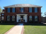 907 Lavada Dr Lockney TX, 79241