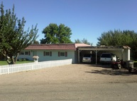 303 East 600 South Monroe UT, 84754
