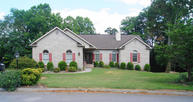 3712 Stonegate Lane Powell TN, 37849
