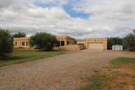 10275 E Blue Sky Vista Hereford AZ, 85615