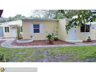 1329 Sw 18th Ave Fort Lauderdale FL, 33312