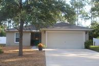 57 Sleepy Hollow Trail Palm Coast FL, 32164