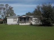 104 Canal Court Grandy NC, 27939