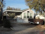 2237 Running Bear Court Paso Robles CA, 93446