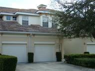 3063 Horizon Ln 1506 Naples FL, 34109