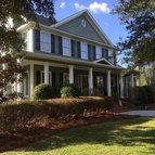 6865 Fiveforks Road Boston GA, 31626