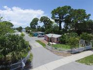 470 S Mccall Road 11 Englewood FL, 34223