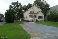 102 Williamson Street Preston MD, 21655