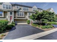 425 Lake George Cir West Chester PA, 19382