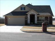904 Sw 13th Moore OK, 73160