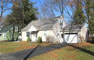 222 Ferncliff Avenue Liverpool NY, 13088