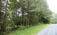 L3730 Indian Lane Lot 3730 Em Ellijay GA, 30540