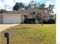 5904 Ashton Woods Cir Milton FL, 32570