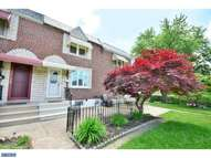 165 Westbrook Dr Clifton Heights PA, 19018
