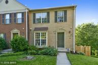 10301 Green Holly Terrace Silver Spring MD, 20902