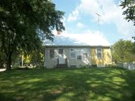 100 Oak Street Ricketts IA, 51460