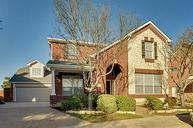 537 Southridge Way Irving TX, 75063