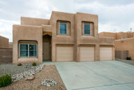 8509 Clarks Fork Road Nw Albuquerque NM, 87120