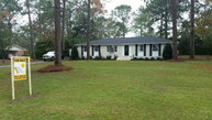 112 Holly Trail Moultrie GA, 31768