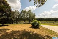 6815 Grey Hill Rd West Blocton AL, 35184