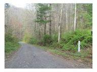 00 Forest Valley Road 31 Sylva NC, 28779