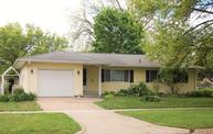 1316 5th Ave. Grinnell IA, 50112