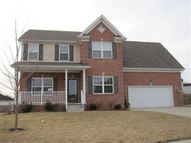 514 Concord Grape Way Vine Grove KY, 40175