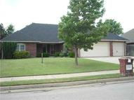 2725 Berkley Drive Edmond OK, 73034