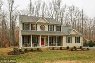 130 Marlborough Point Road Stafford VA, 22554