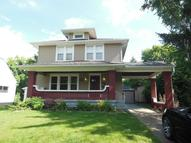 2909 Orlando Avenue Middletown OH, 45042