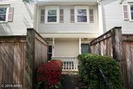 20121 Waterside Drive 102 Germantown MD, 20874
