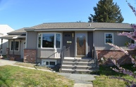 720 Sussex Missoula MT, 59801