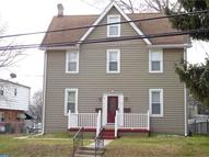 161 Fairview Rd Woodlyn PA, 19094