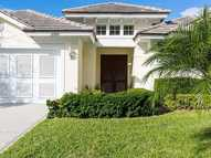 8995 Palm Breeze Ter Vero Beach FL, 32963