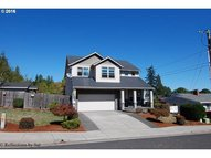 33121 Wheeler St Scappoose OR, 97056