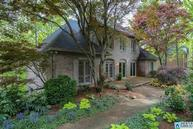4629 Round Forest Dr Mountain Brook AL, 35213