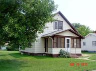 100 East Ave Wagner SD, 57380