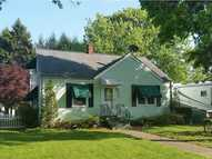 3753 14th St Erie PA, 16505