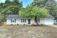 171 Bannermans Mill Road Richlands NC, 28574
