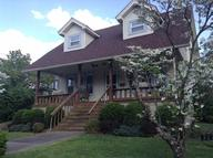 322 Boone Avenue Winchester KY, 40391