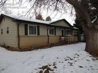 1704 W Lake St Fort Collins CO, 80521