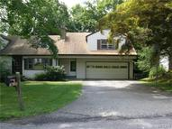7 Byram Ridge South Road Armonk NY, 10504