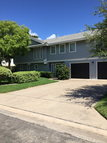 41 Curlew Rockport TX, 78382