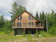 168 Jefferson Road, Aka Route 116 Whitefield NH, 03598