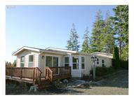 88391 Circle City Ln Bandon OR, 97411