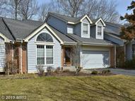 6 Yearling Way Lutherville Timonium MD, 21093
